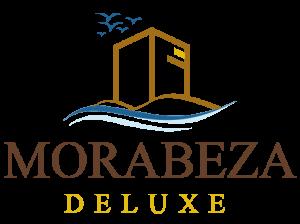 Morabeza Deluxe